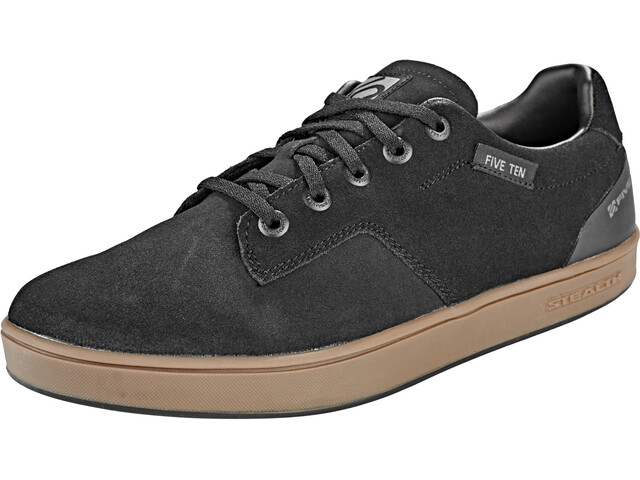 adidas Five Ten Sleuth Shoes Herren core black/core black/gum5